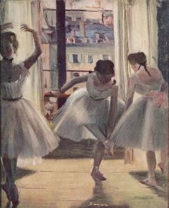 Edgar_Germain_Hilaire_Degas_024